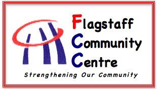 Flagstaff-Community-Centre-Logo